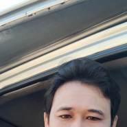 psanus's profile photo