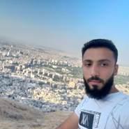 suleimanm784774's profile photo