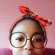 stephaneoliveira279's profile photo