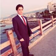 user_kpaf3691's profile photo