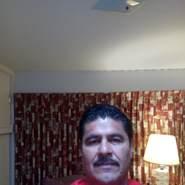 adrianrodriguez95867's profile photo