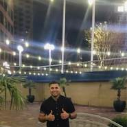henry909088's profile photo