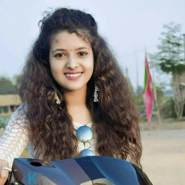 sarika_singh_'s profile photo