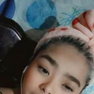 katea994620's profile photo