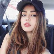 lisa091171's profile photo