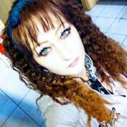 Mihaela1701's profile photo