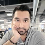 talhaO28's profile photo