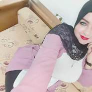 fatemahm927945's profile photo