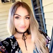 genovamolly's profile photo