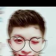 hieun95's profile photo