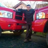 attilak440799's profile photo