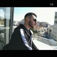 konstantinoss604725's profile photo