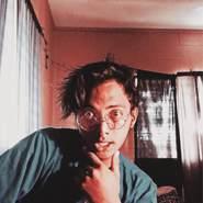 amosk18's profile photo