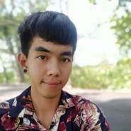 photcharatr's profile photo