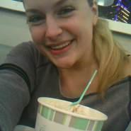anne864515's profile photo