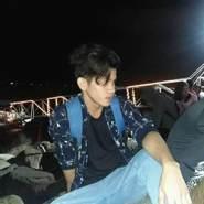 bryy236's profile photo