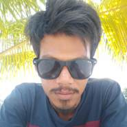 pakpongj's profile photo