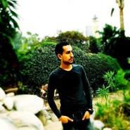 aamra20's profile photo