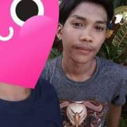 userbv5913's profile photo