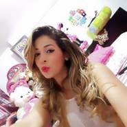 shanna367's profile photo
