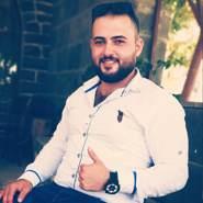 mohammada222392's profile photo