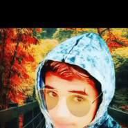 mohdn89's profile photo