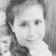 userjwxa025's profile photo