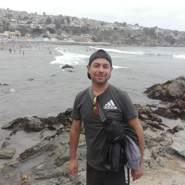 rodrigo_c198's profile photo
