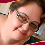 szilviam's profile photo