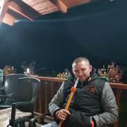 istvank89's profile photo
