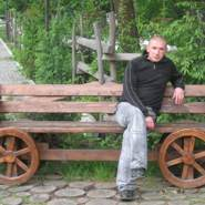 sergey926826's profile photo