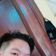 TikTok_fony's profile photo