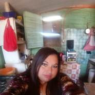 bernardinap179408's profile photo