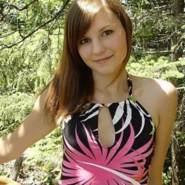 sophie854868's profile photo