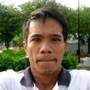 usertojqp81's profile photo