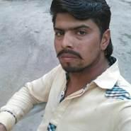 waqasm228800's profile photo