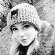 nastyak995749's profile photo