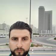 muhareba's profile photo