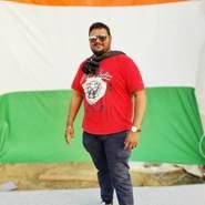 rakeshs589's profile photo