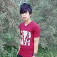 mareea668971's profile photo