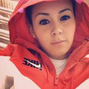 santiago465781's profile photo