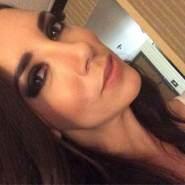 annie808919's profile photo