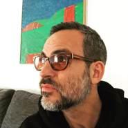 numyriil's profile photo