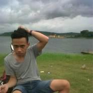 maty394's profile photo