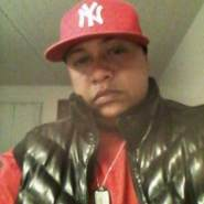robertoa31825's profile photo