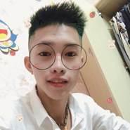 nguyent509153's profile photo