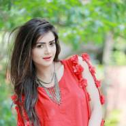 sara883147's profile photo