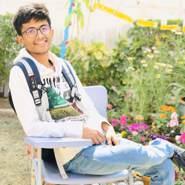 komailn's profile photo