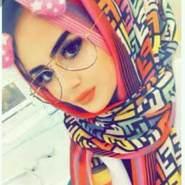 y109717's profile photo
