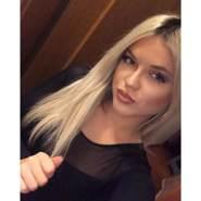 elena327692's profile photo